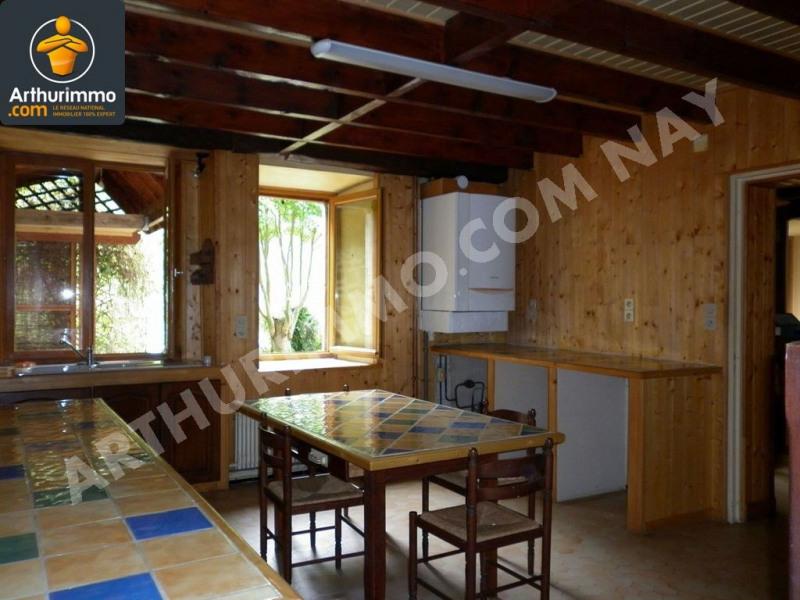Sale house / villa Ferrieres 119990€ - Picture 3