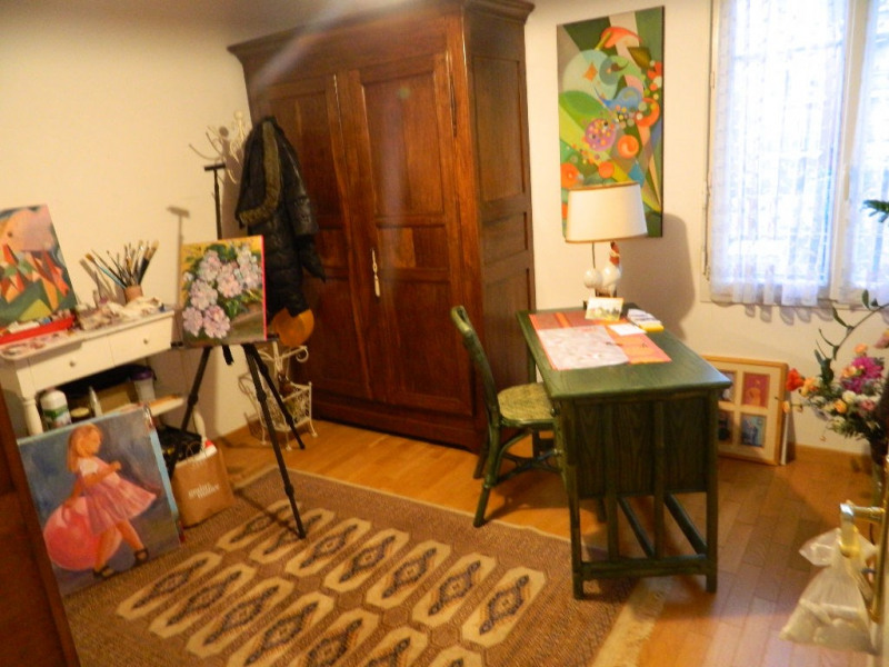 Vente appartement Meaux 310000€ - Photo 6