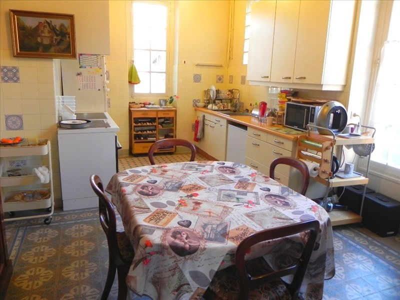 Deluxe sale house / villa Chanteloup les vignes 570000€ - Picture 6