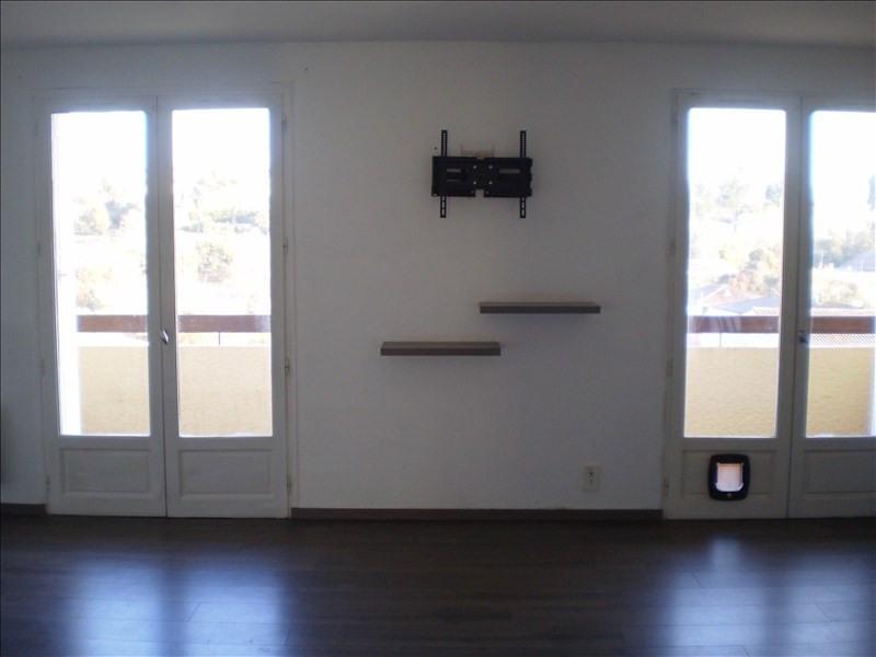 Sale apartment Auch 104000€ - Picture 5