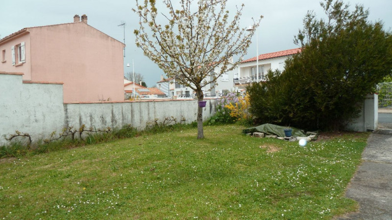 Vente maison / villa Chatelaillon plage 349 800€ - Photo 7