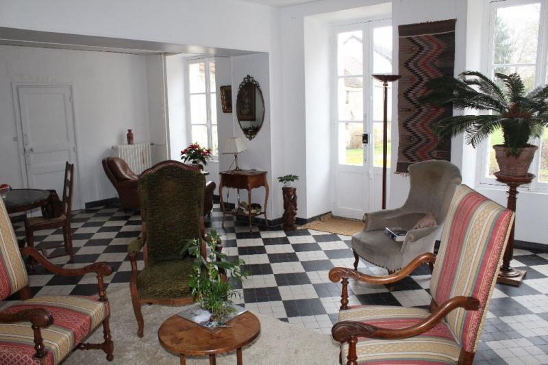 Vente maison / villa Lizy sur ourcq 344000€ - Photo 3