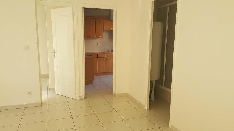 Sale apartment Boran sur oise 149000€ - Picture 7