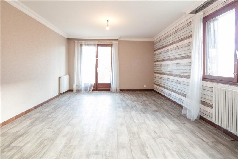 Vente appartement Crolles 239000€ - Photo 7