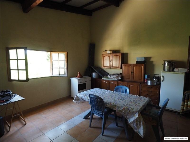 Vendita casa Bagnols sur ceze 188000€ - Fotografia 7