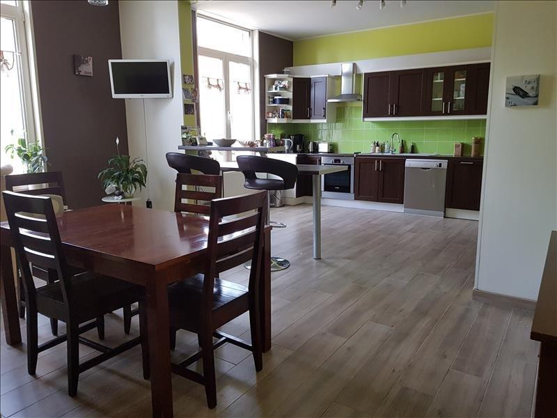 Sale house / villa Inchy en artois 224675€ - Picture 5