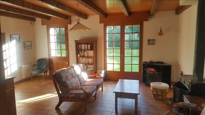 Venta  casa Fouesnant 295000€ - Fotografía 2