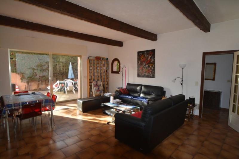Vente de prestige maison / villa Antibes 680000€ - Photo 6
