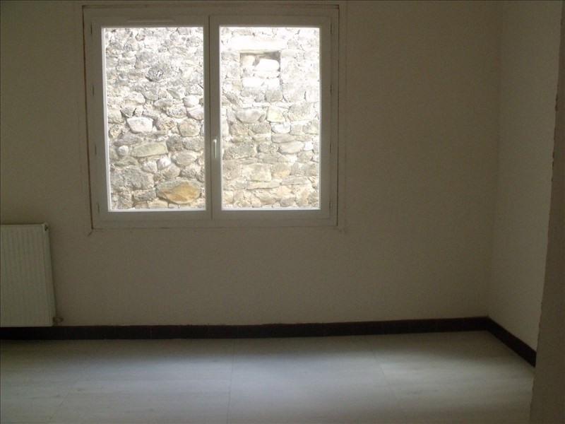 Sale house / villa Soubes 79000€ - Picture 5