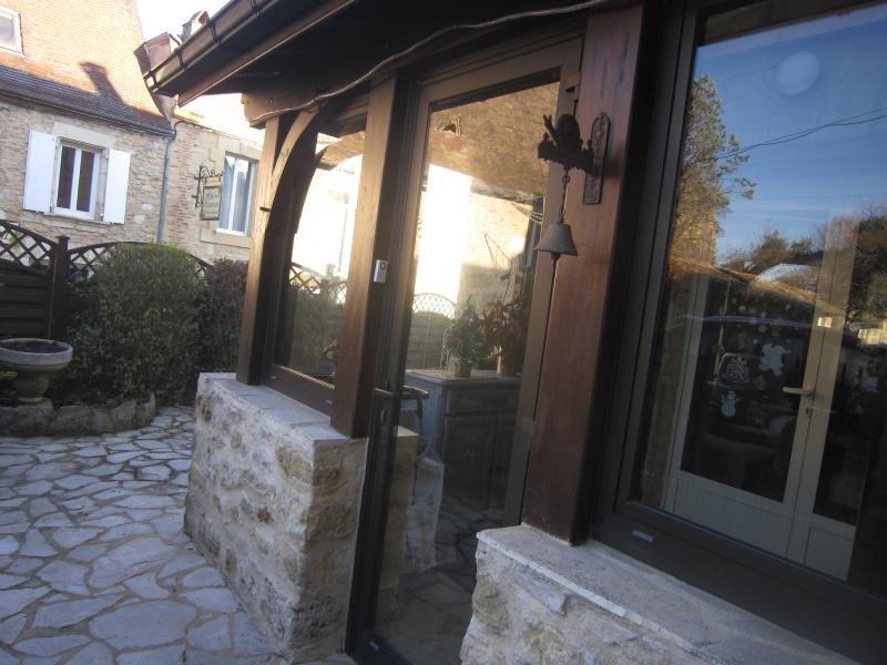 Sale house / villa Siorac en perigord 193100€ - Picture 3