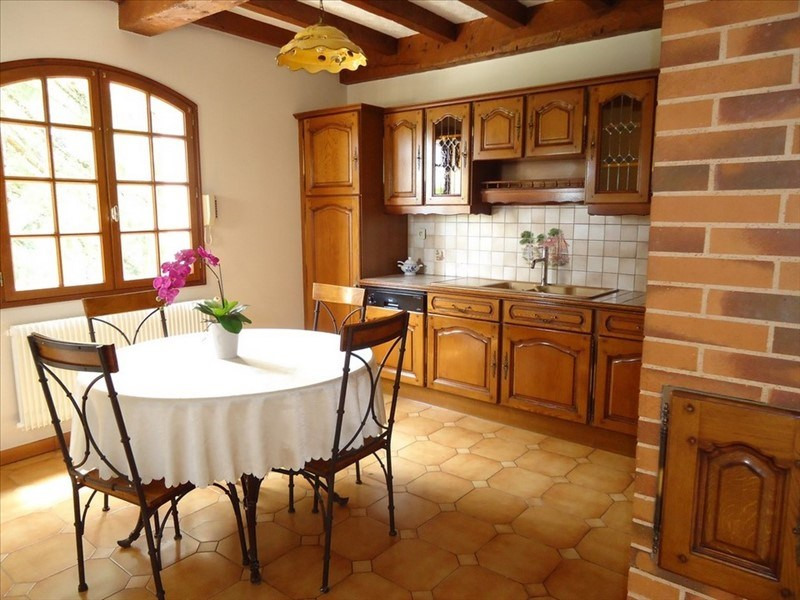 Vente maison / villa Salies 320000€ - Photo 8