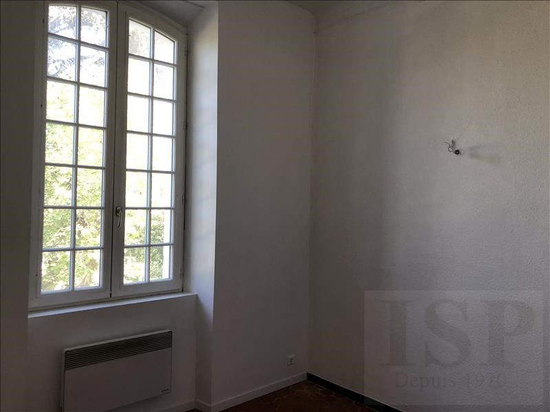 Rental apartment Les milles 660€ CC - Picture 3
