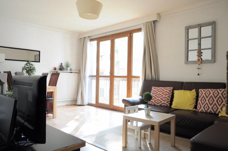 Sale apartment Villemomble 189000€ - Picture 1