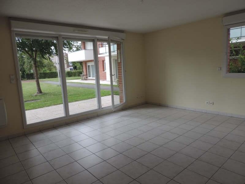 Venta  apartamento Arras 173250€ - Fotografía 3