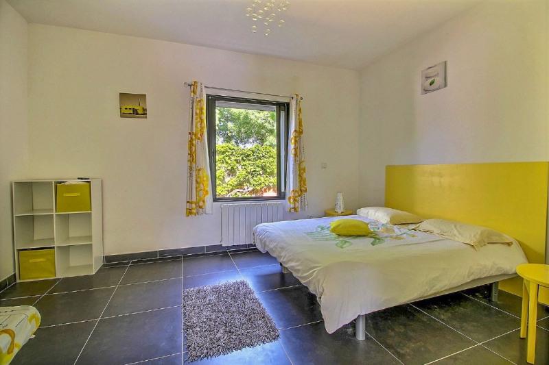 Vente maison / villa Aubord 515000€ - Photo 7