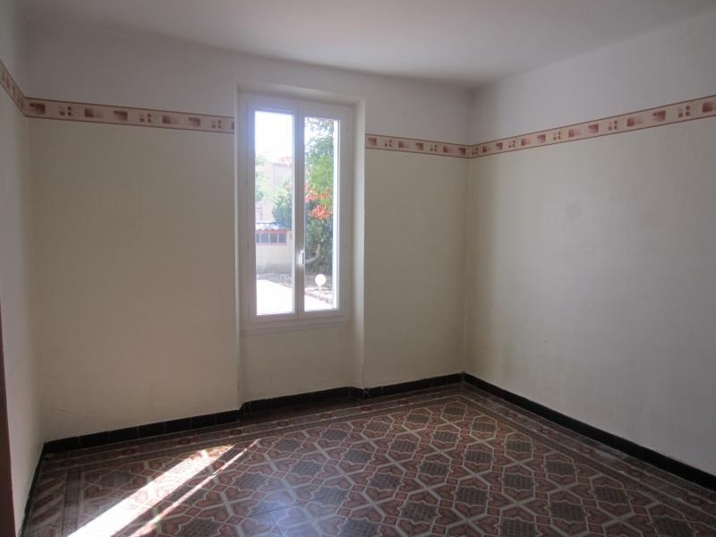 Rental house / villa Six fours les plages 1 700€ CC - Picture 9