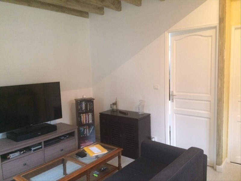 Sale apartment Vernon 96 000€ - Picture 3