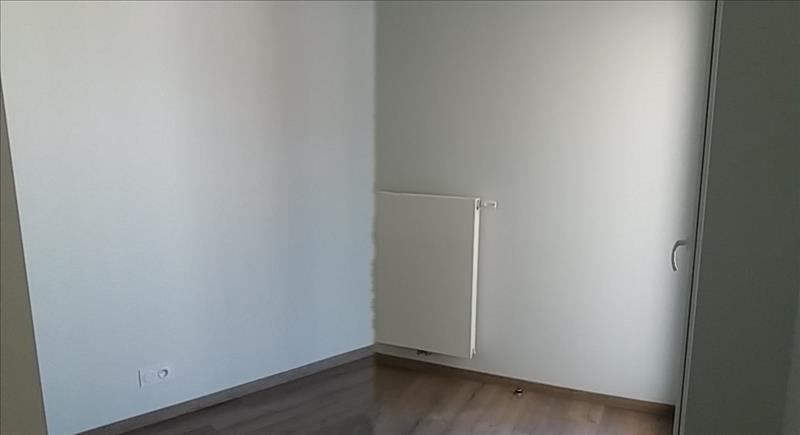 Location appartement Rodez 525€ CC - Photo 4