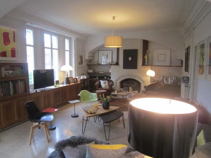 Vente de prestige maison / villa Carcassonne 655000€ - Photo 4