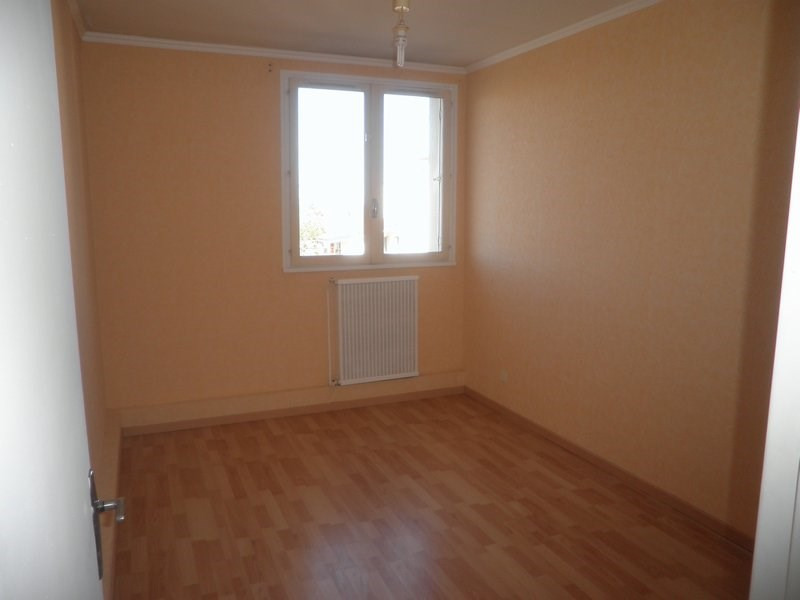 Location appartement Colomiers 830€ CC - Photo 5