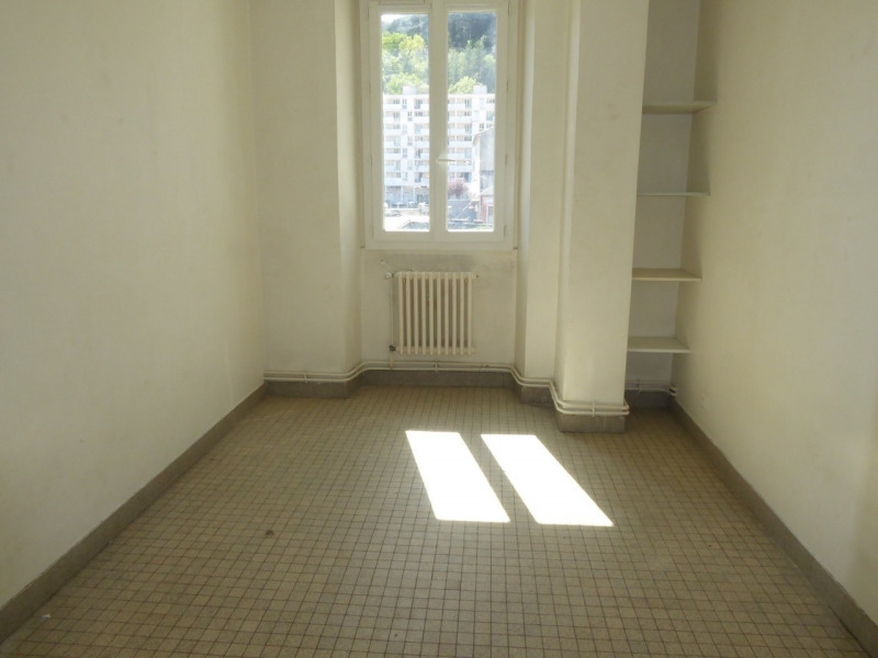 Location appartement Vals-les-bains 551€ CC - Photo 4