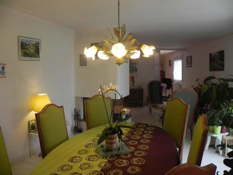 Sale house / villa St quay perros 312000€ - Picture 3