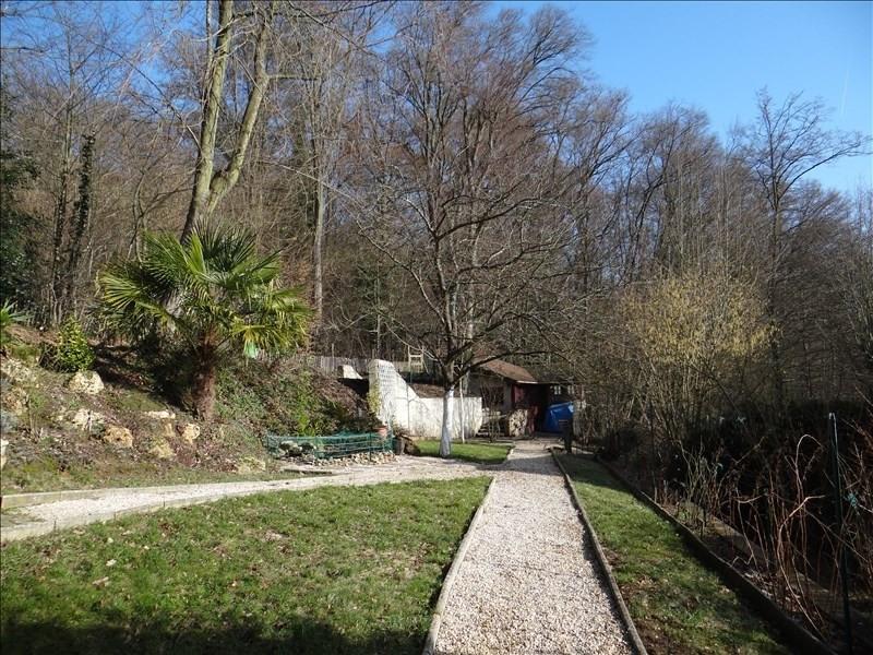 Vente maison / villa Bures sur yvette 584000€ - Photo 5
