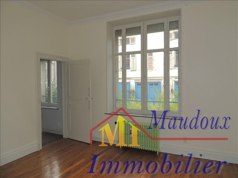 Location appartement Pont a mousson 751€ CC - Photo 5