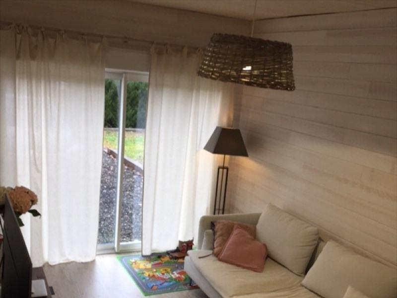Sale house / villa Bazas 257580€ - Picture 3