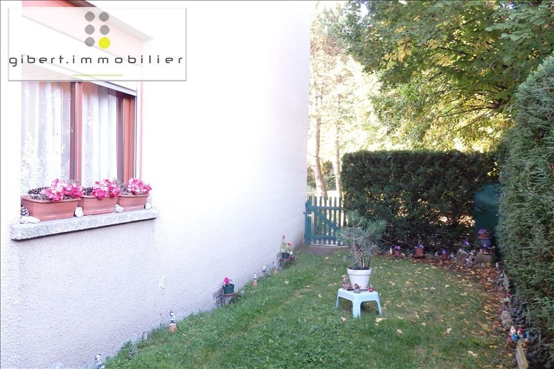 Vente appartement Aiguilhe 47 000€ - Photo 2