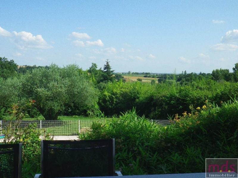 Deluxe sale house / villa Balma 930000€ - Picture 3