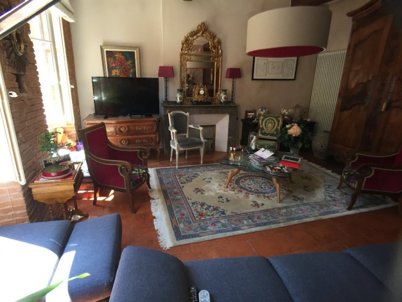 Vente appartement Toulouse 708 000€ - Photo 4