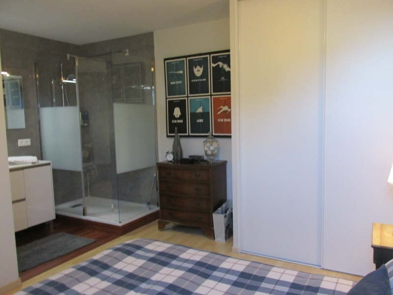 Vente appartement La baule escoublac 294000€ - Photo 5