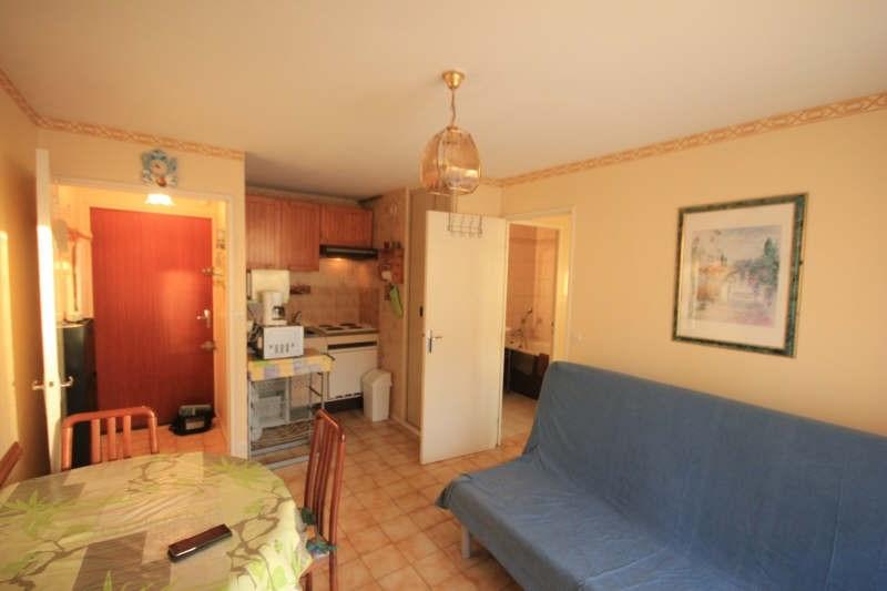 Sale apartment Villers sur mer 97400€ - Picture 4