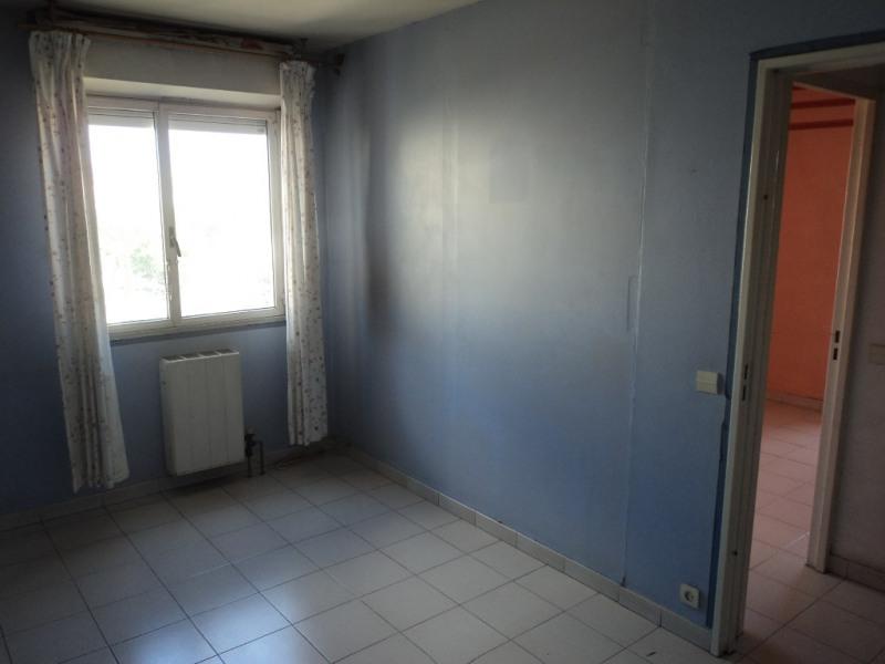 Verkauf wohnung Toulon 135000€ - Fotografie 5