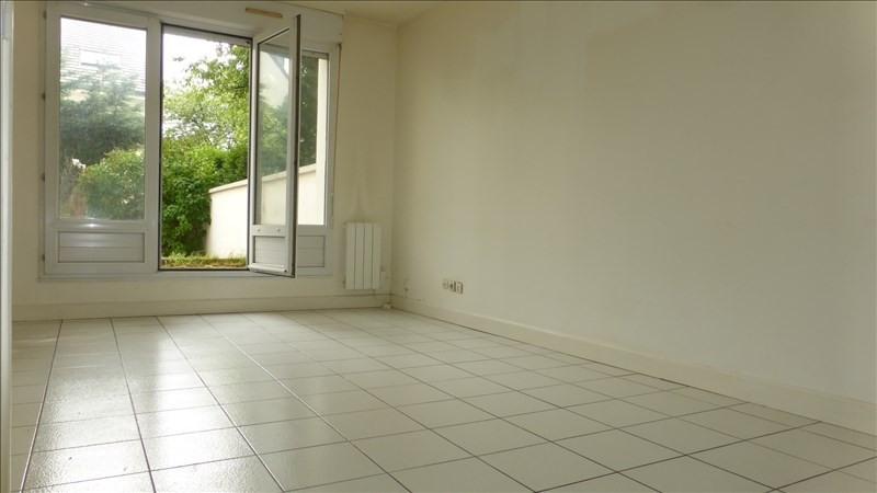 Location appartement Bois-d'arcy 805€ CC - Photo 2
