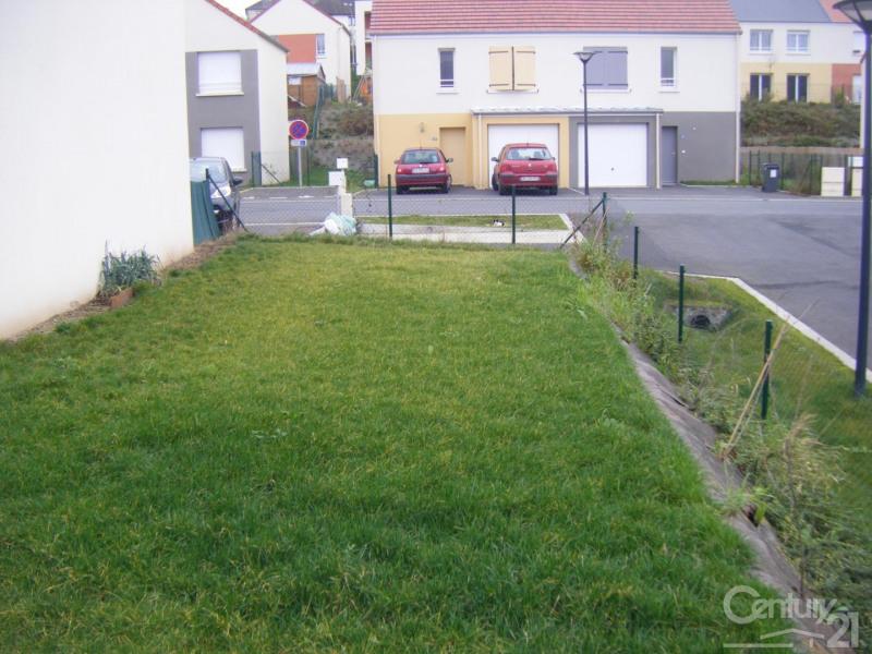 Location maison / villa Fleury sur orne 755€ +CH - Photo 6