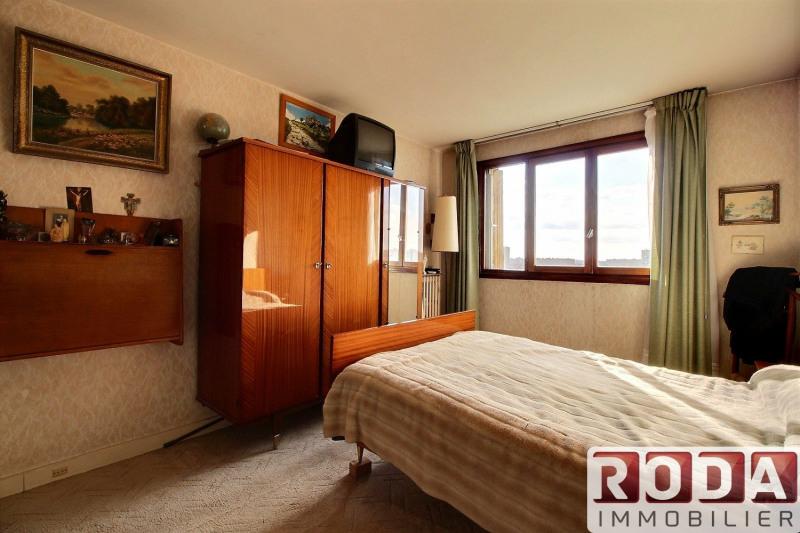 Vente appartement Châtillon 399000€ - Photo 5