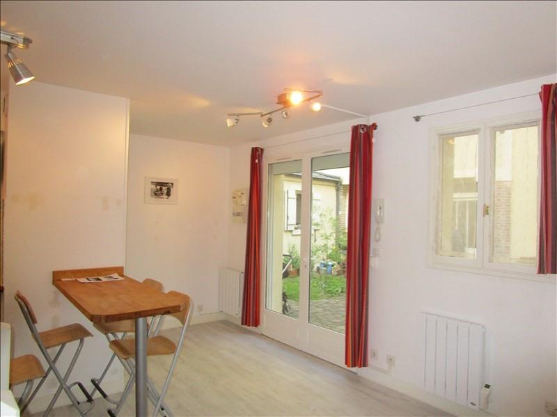 Venta  apartamento Versailles 236992€ - Fotografía 2