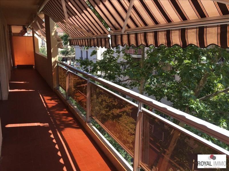 Location appartement Toulon 820€ CC - Photo 3