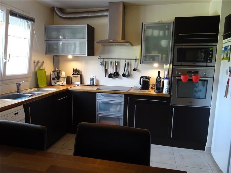 Sale house / villa Sarcelles 270000€ - Picture 6