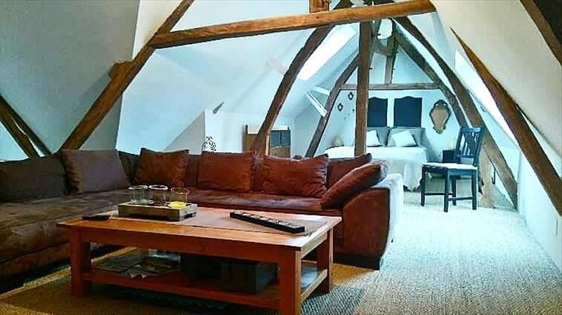 Vente maison / villa Bertaucourt epourdon 283000€ - Photo 5