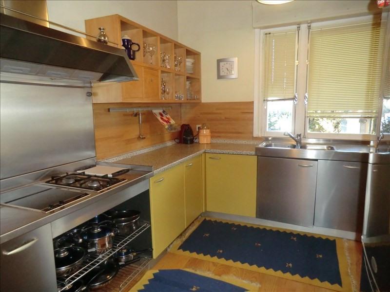 Vente maison / villa Hendaye 550000€ - Photo 7