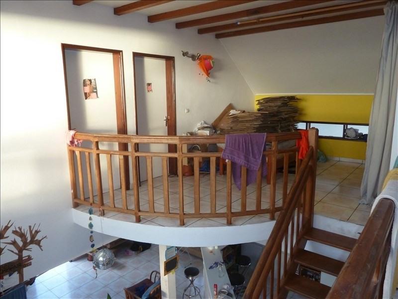 Sale house / villa Bois de nefles st paul 335000€ - Picture 3