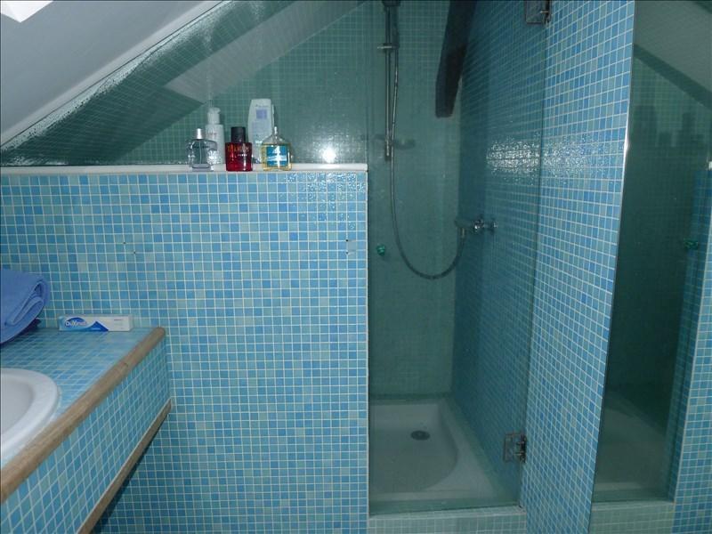 Vente de prestige appartement Orleans 430000€ - Photo 10