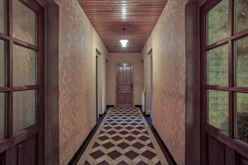 Vente maison / villa Chambery 285000€ - Photo 2