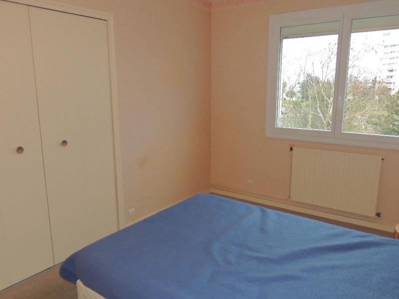 Sale apartment Royan 148000€ - Picture 10