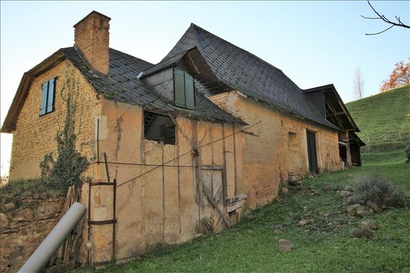 Vente maison / villa Lescar 107000€ - Photo 2