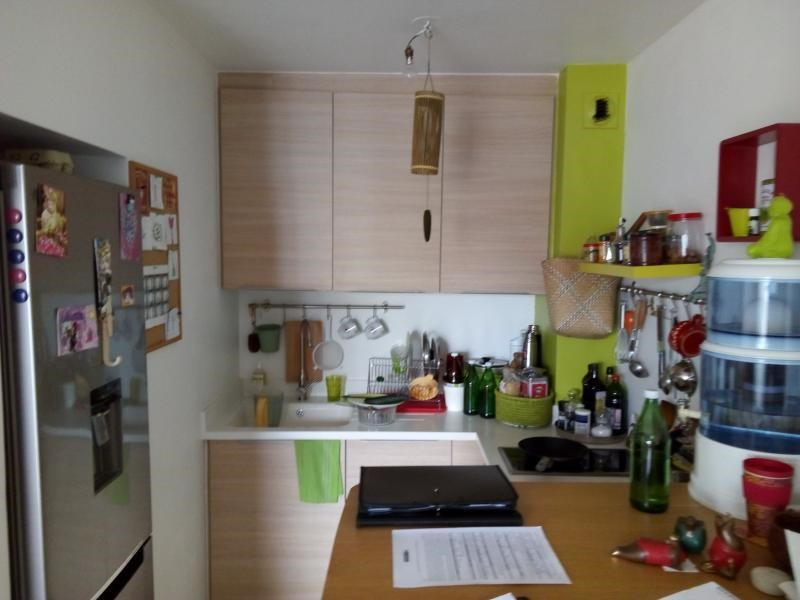 Sale apartment St pierre 105 000€ - Picture 5