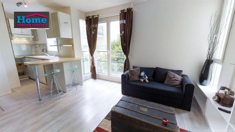 Vente appartement Rueil malmaison 179000€ - Photo 2